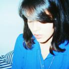 Dafna Aizenberg's Profile Image