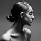Sofia Zasheva's Profile Image