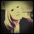 Samantha Mussenden's Profile Image