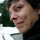 Maarten Ottens's Profile Image
