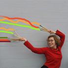 Sara Kahn's Profile Image