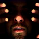 Mario Verduzco's Profile Image