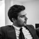 Marius Sunde's Profile Image