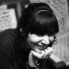 Alpika Singh's Profile Image
