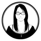 CJ del Rosario's Profile Image
