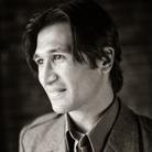 Neil Patel's Profile Image