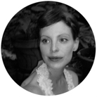 Nora McKelvey's Profile Image