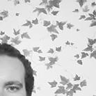 MATTHEW METZ's Profile Image