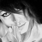 yana moskalenko's Profile Image