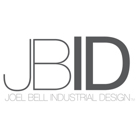 Joel Bell's Profile Image