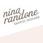 Nina Randone's Profile Image