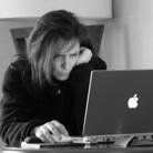 Laura Chisari's Profile Image