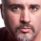 Matt McKee's Profile Image