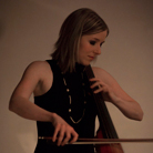Lauren K. Jones's Profile Image