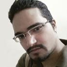 Arif Ali's Profile Image