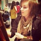 Suzanne Augello's Profile Image
