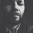 Pavlos Zervos's Profile Image