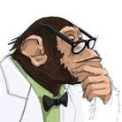 Sebastian Russ's Profile Image