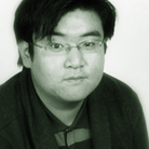 Horatio Yuxin Han's Profile Image