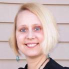 Jennifer Petricek's Profile Image