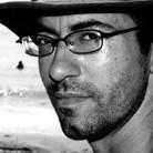 Tim Harnett's Profile Image