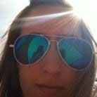 Alysia Dirks's Profile Image