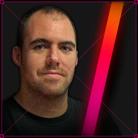 Juan Carlos Fernández's Profile Image