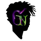 Geoffrey Nurse's Profile Image