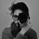 Minh-Chau Nguyen's Profile Image