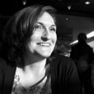 Sarah McMahon's Profile Image