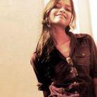 Abhilasha Roy's Profile Image