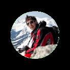 Dawid Martynowski's Profile Image