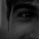 Marco Olgiati's Profile Image