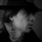 Milán Farkas's Profile Image