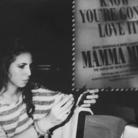 Yara Soliman's Profile Image