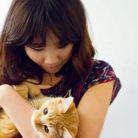 Dina Cheng's Profile Image
