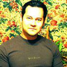 Alain Blunt's Profile Image