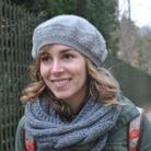 Jenna Breitbach-Eldredge's Profile Image