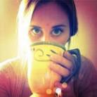 Sarah Sundberg's Profile Image