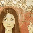 Ekateryna Logvynenko's Profile Image