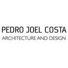 Pedro Joel Costa's Profile Image