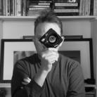 Mark Meyer's Profile Image