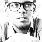 Sangeeth Changaramkumarath's Profile Image