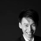 Patrick Tan's Profile Image