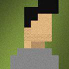 justin katz's Profile Image