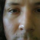 Hector Guerra's Profile Image