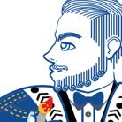 Román Vélez's Profile Image
