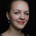 Cassandra Vincent's Profile Image