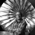 Robert Peek Fotografie's Profile Image