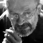 Vladimir Kukorenchuk's Profile Image